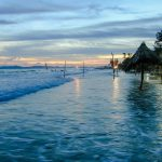 Bãi biển Vàn Chảy, Cô Tô – Bãi biển đẹp hoang sơ